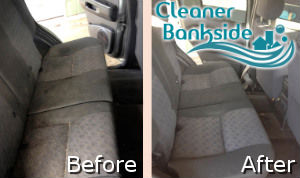 Car-Upholstery-Before-After-Cleaning-bankside
