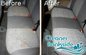 car-upholstery-cleaning-bankside