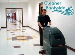 floor-cleaning-with-machine-bankside