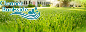 grass-cutting-services-bankside