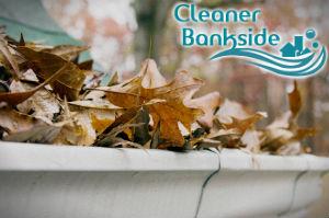 gutter-cleaners-bankside